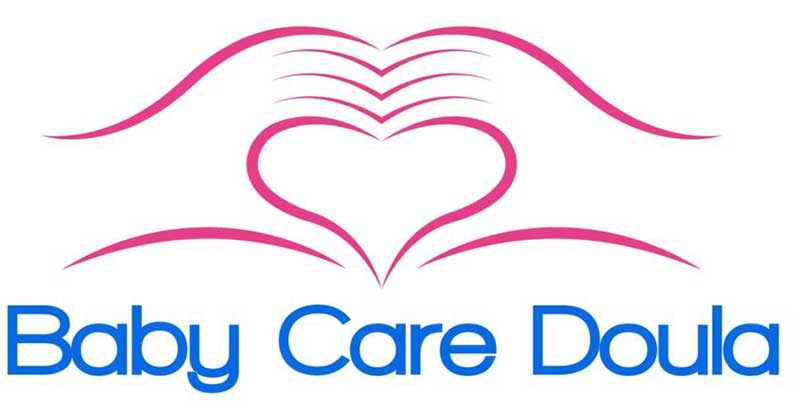 Baby Care Doula header image